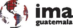 IMA Guatemala